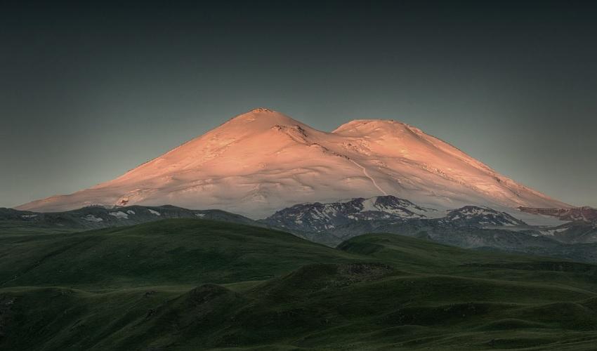 извержение вулкана эльбрус, вулкан эльбрус, эльбрус, когда будет извержение вулкана эльбрус, будет ли извержение вулкана эльбрус, произойдет ли извержение вулкана эльбрус