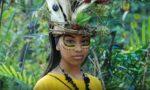 Что изучает этнография?