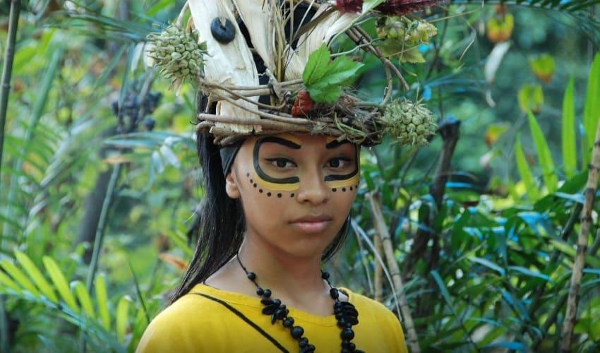 что изучает этнография, этнография, данные этнографии