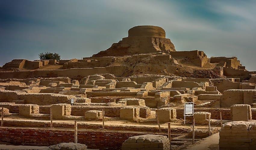 самые древние города на земле, самые древние города, древние города, самые древние города на украине