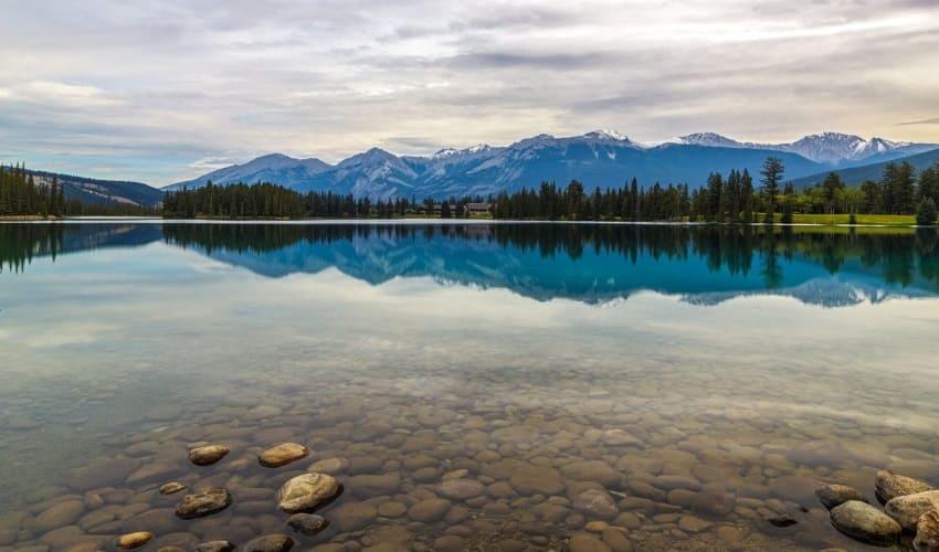 озера, природные озера, рукотворные озера, озеро это