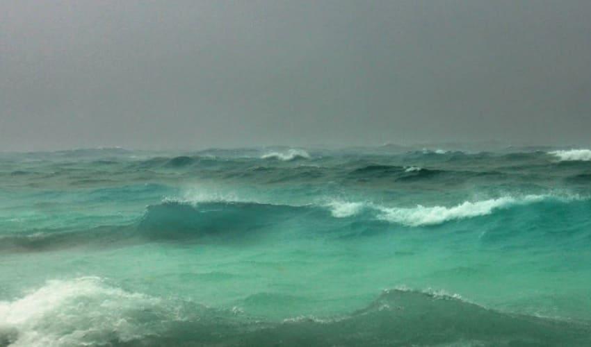 как устроена волна, структура волны, морская волна, волна это, волна