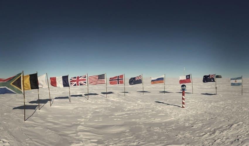 где находится южный полюс, где находится южный полюс земли, южный полюс, южный полюс земли