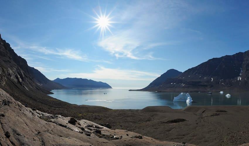 гренландия, остров гренландия, имя гренландия