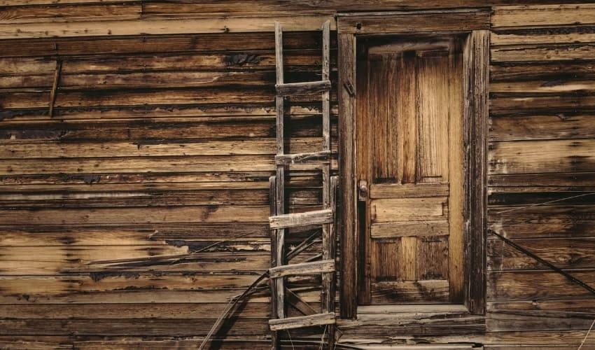 почему скрипят двери, скрип дверей, как устранить скрип двери
