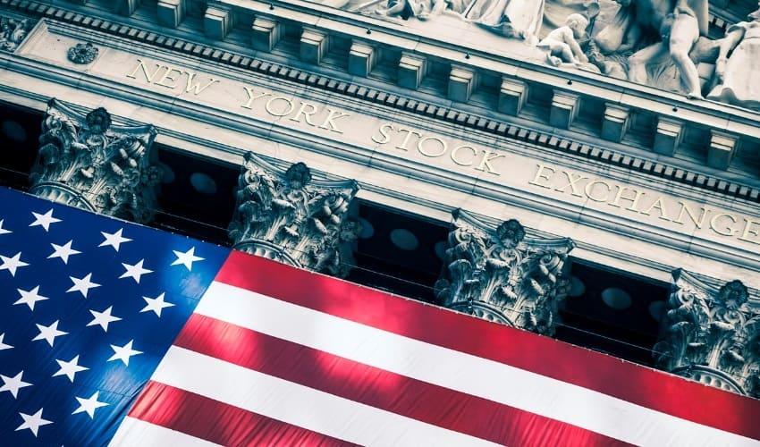 США - лидер мирового хозяйства и политики