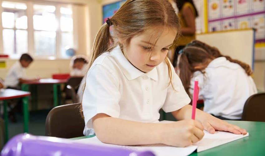 Где искать готовые домашние задания?