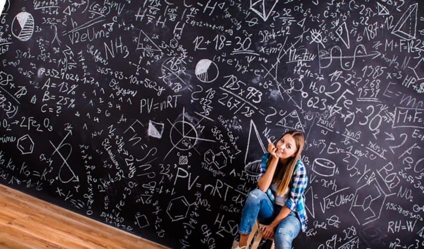 Новые методические материалы для олимпиады по математике