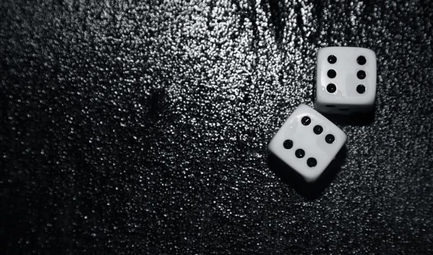 Игровая зависимость: что это такое и как от нее избавиться?