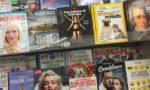 Топ-10 литературных журналов