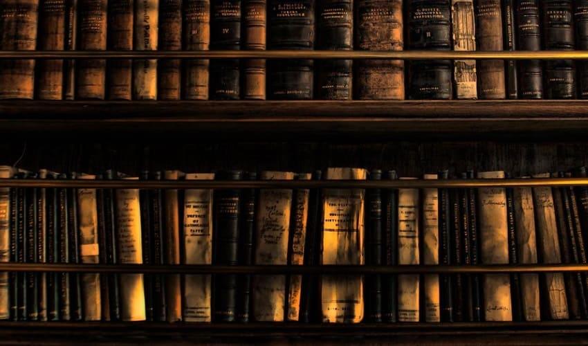 Как выбрать детскую энциклопедию: советы родителям