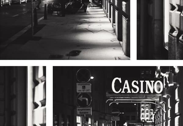Стоит ли играть в казино на реальные деньги?