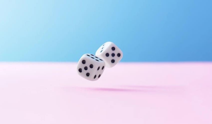 Игра в казино на реальные деньги: имеет ли смысл рисковать?