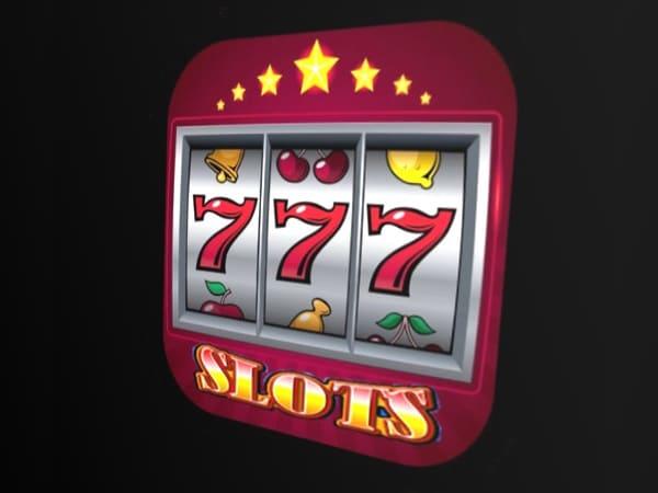 Чем «опасны» виртуальные казино «Азино 777»?