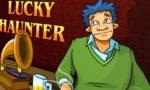 Описание игрового автомата «Lucky Haunter (Пробки)»