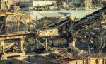 Брикетировочные прессы для твердых бытовых отходов (ТБО): качество итальянских технологий