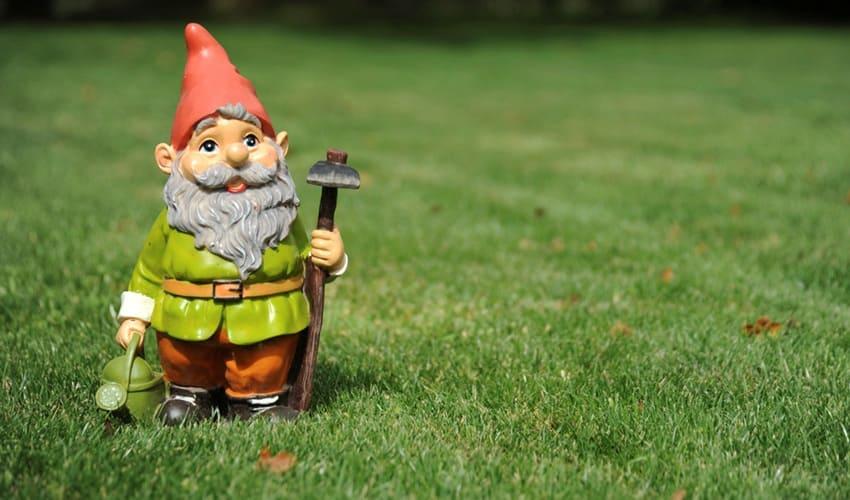 Игровой автомат «Gnome (Гном)»: изюминка виртуальной сети Vulkan
