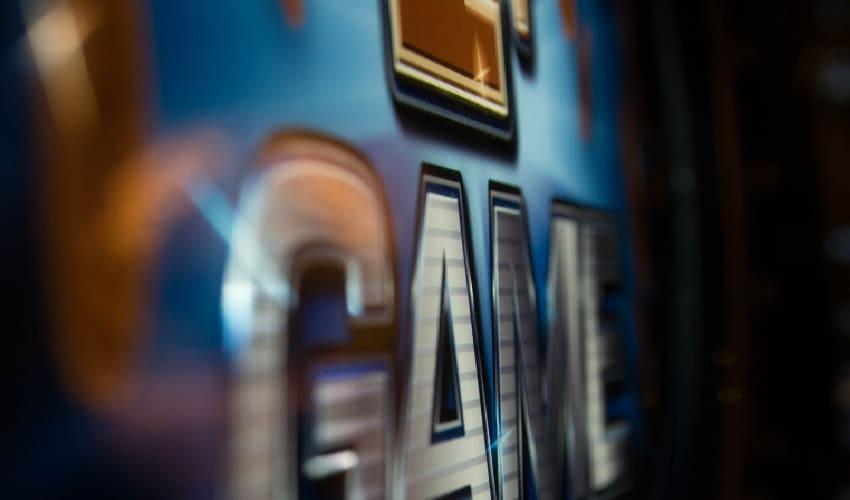 Игровые автоматы казино Вулкан (superwulcan.com) для азартных людей