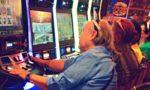 Как играть и выигрывать у игровых автоматов в казино «Азимут 777», не имея опыта?
