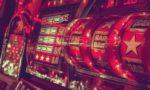 Бездепозитный бонус и ваучер от «Зен казино» (casino-promo.biz): что это такое и как получить
