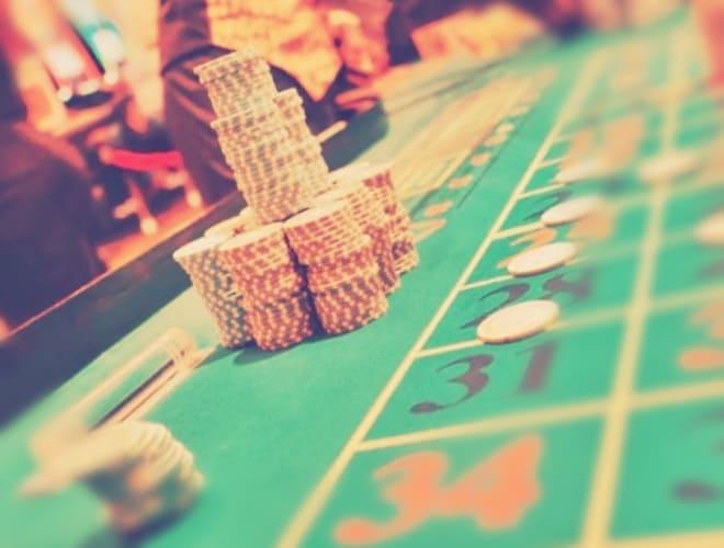 зен казино