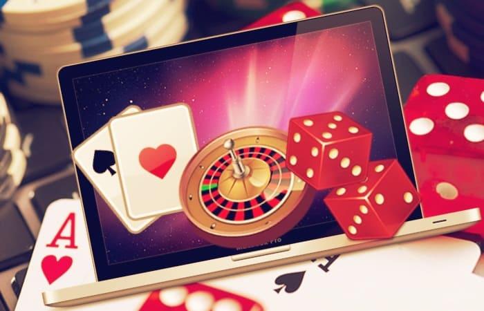 Обзор онлайн-казино Вулкан (vulkancasino-games.com): новые тренды