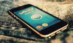 Мобильное казино Вулкан: загрузить и установить на телефон проще простого
