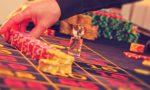 5 причин, по которым люди играют в онлайн-казино. И деньги здесь – не главное…