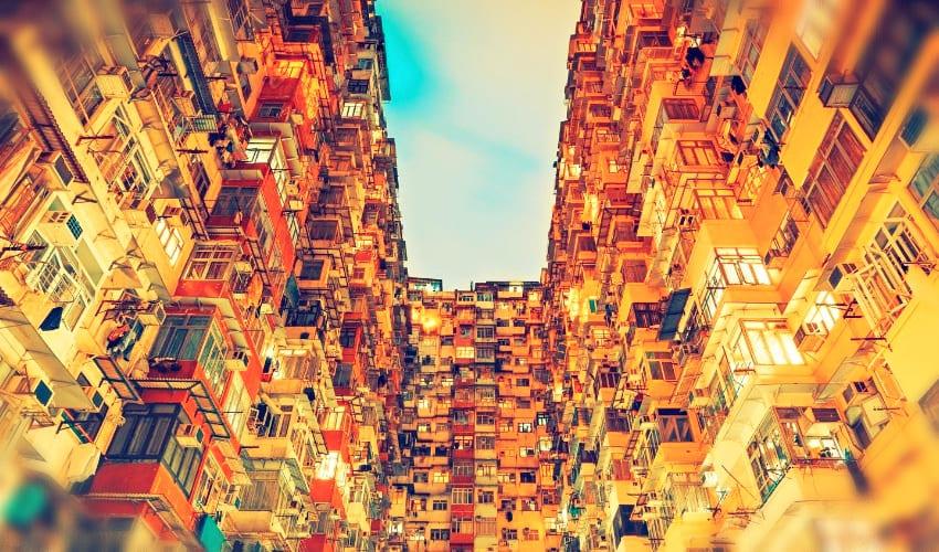 5 преимуществ использования агентств недвижимости при поиске жилья