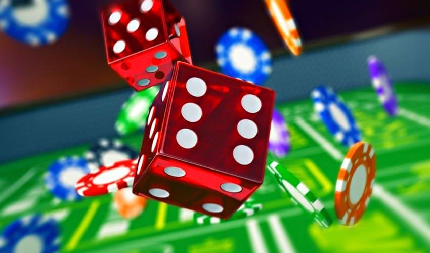 Игровые автоматы с 3D-графикой: чем сегодня могут порадовать себя завсегдатаи казино?