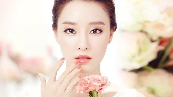 Корейская косметика – лучший выбор средств по уходу за кожей