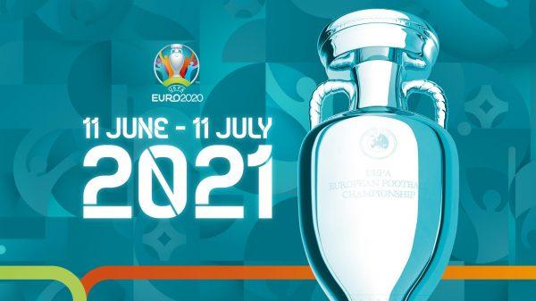 Евро 2021 - спортивное событие, которого ждут миллионы людей