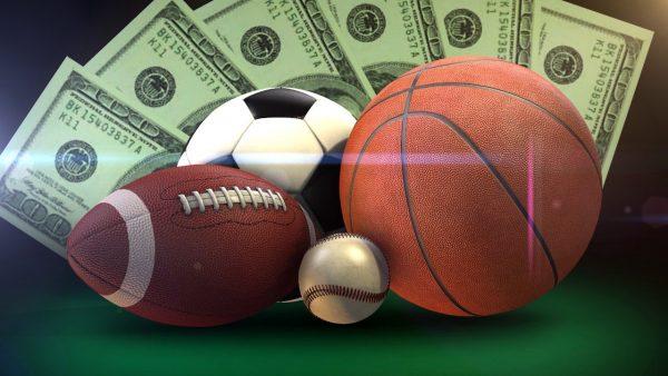 Большой выбор ставок на спорт с букмекерской конторой BETTERY
