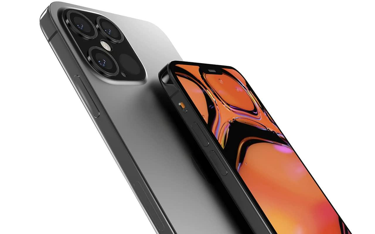 Apple iPhone 12 Pro Max — обзор нововведений самого топового айфона на сегодня