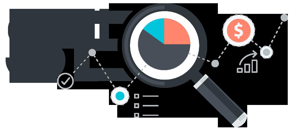 Поисковая оптимизация портала